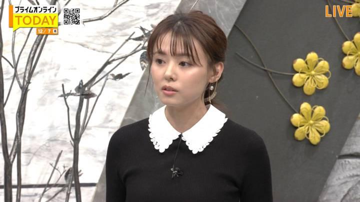 2020年12月07日宮澤智の画像20枚目