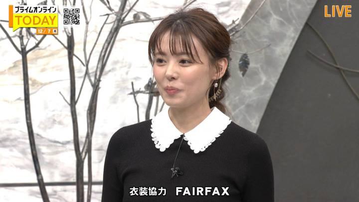 2020年12月07日宮澤智の画像22枚目