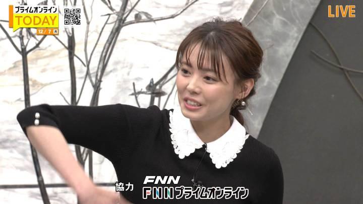 2020年12月07日宮澤智の画像23枚目