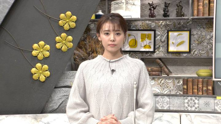 2020年12月09日宮澤智の画像01枚目