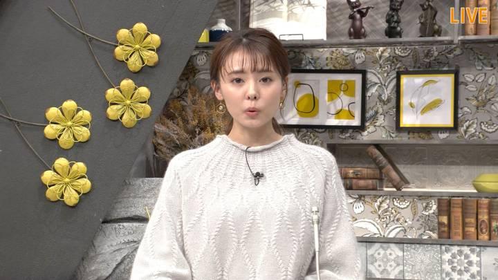 2020年12月09日宮澤智の画像03枚目