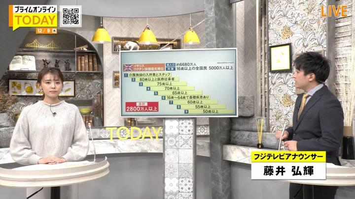 2020年12月09日宮澤智の画像04枚目