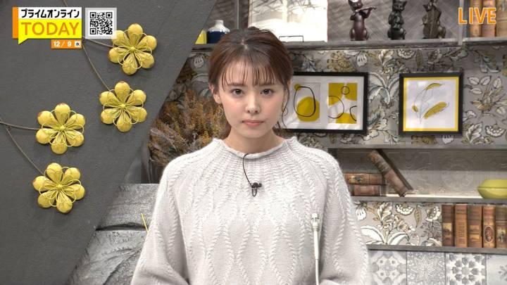 2020年12月09日宮澤智の画像05枚目