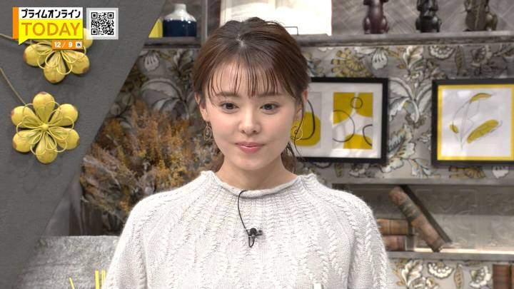 2020年12月09日宮澤智の画像07枚目