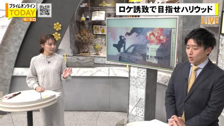 2020年12月09日宮澤智の画像09枚目