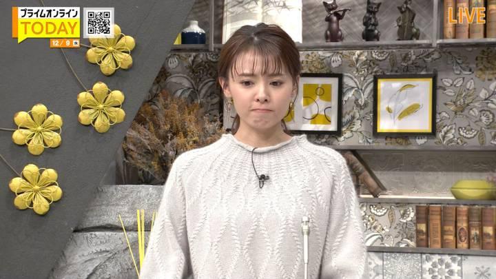 2020年12月09日宮澤智の画像11枚目