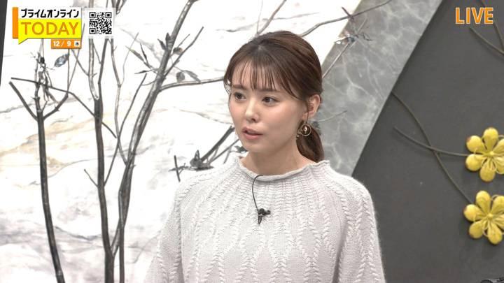 2020年12月09日宮澤智の画像13枚目