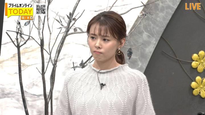 2020年12月09日宮澤智の画像15枚目