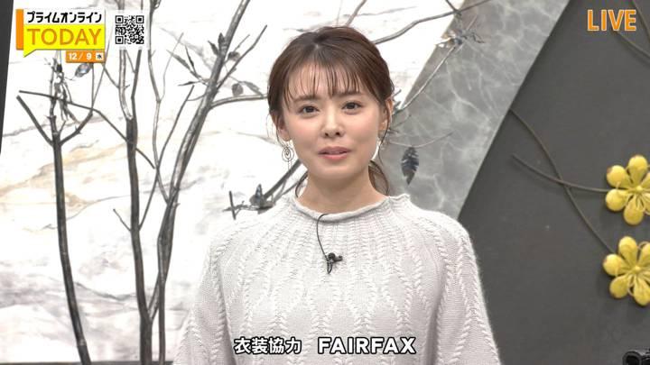 2020年12月09日宮澤智の画像16枚目