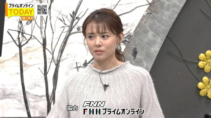2020年12月09日宮澤智の画像17枚目