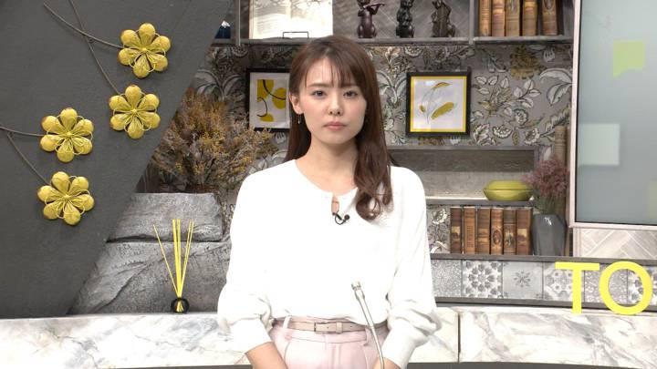 2020年12月10日宮澤智の画像01枚目