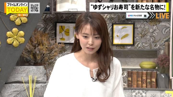 2020年12月10日宮澤智の画像07枚目
