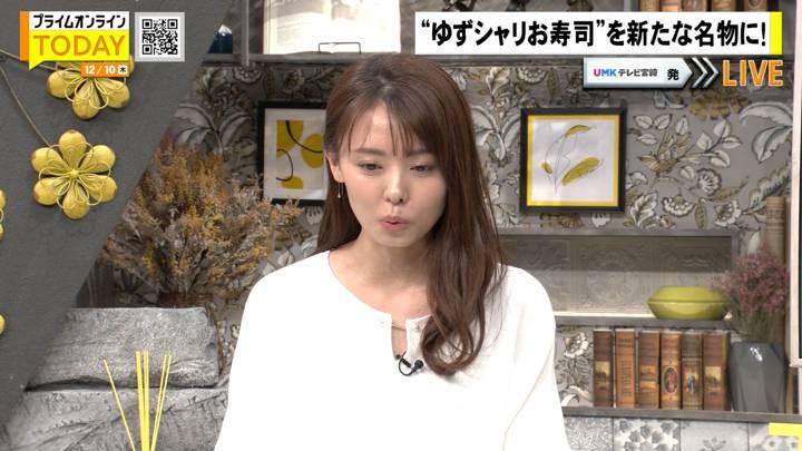 2020年12月10日宮澤智の画像09枚目