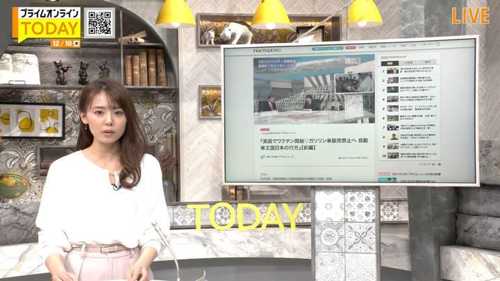 2020年12月10日宮澤智の画像12枚目