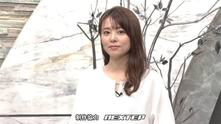 2020年12月10日宮澤智の画像15枚目