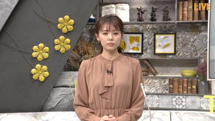 2020年12月11日宮澤智の画像01枚目