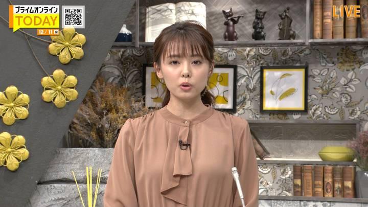 2020年12月11日宮澤智の画像02枚目