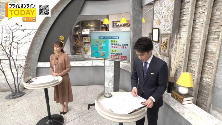 2020年12月11日宮澤智の画像07枚目