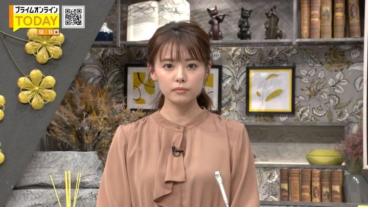 2020年12月11日宮澤智の画像12枚目