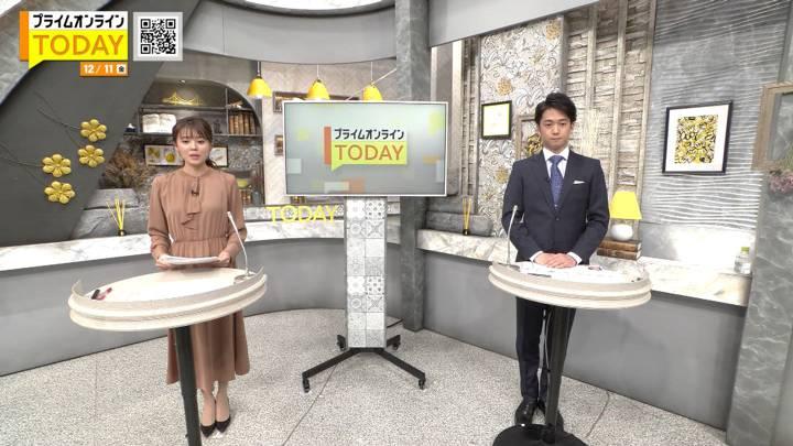 2020年12月11日宮澤智の画像13枚目