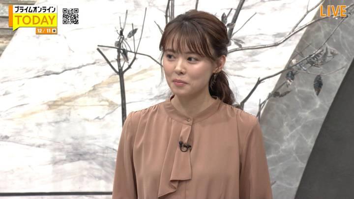 2020年12月11日宮澤智の画像14枚目