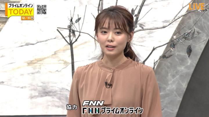 2020年12月11日宮澤智の画像15枚目