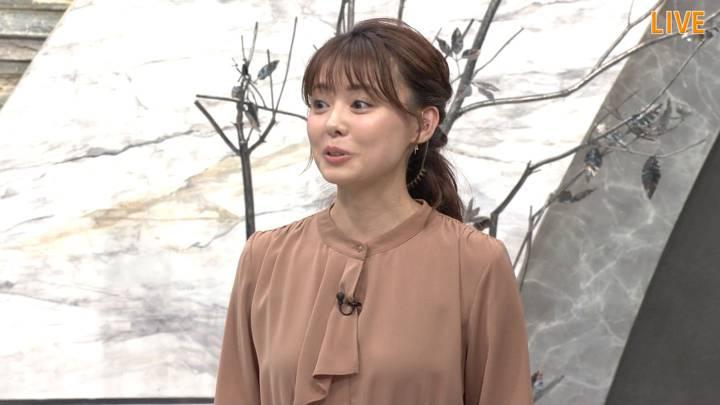 2020年12月11日宮澤智の画像16枚目
