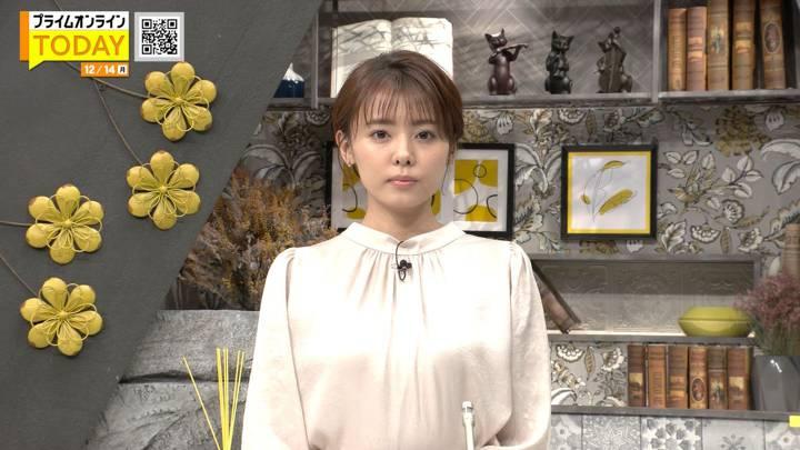 2020年12月14日宮澤智の画像01枚目