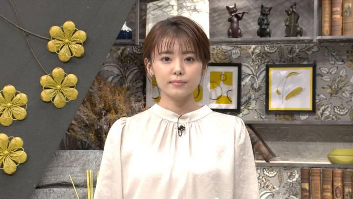 2020年12月14日宮澤智の画像02枚目