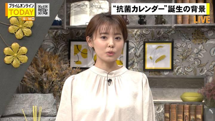 2020年12月14日宮澤智の画像09枚目