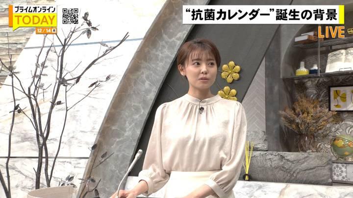 2020年12月14日宮澤智の画像10枚目