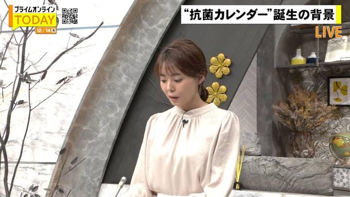 2020年12月14日宮澤智の画像11枚目