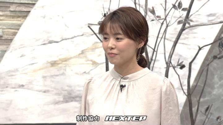2020年12月14日宮澤智の画像18枚目