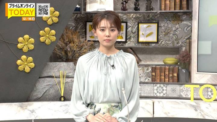 2020年12月15日宮澤智の画像01枚目