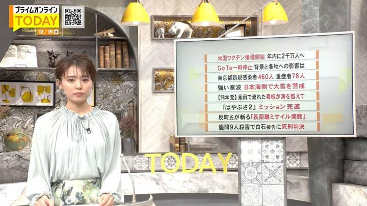 2020年12月15日宮澤智の画像03枚目
