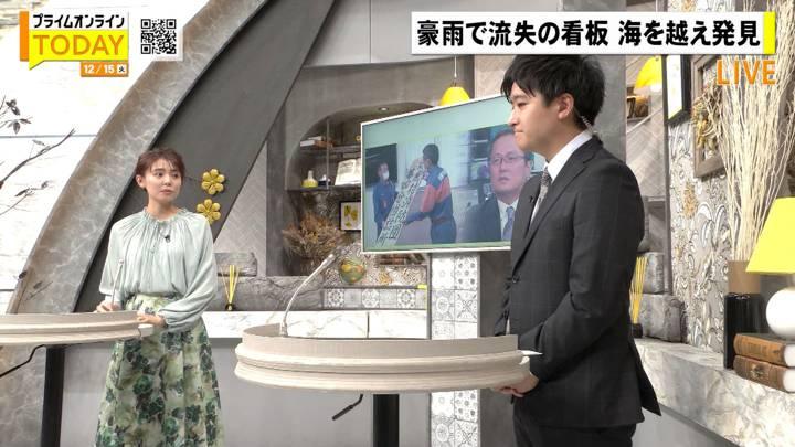 2020年12月15日宮澤智の画像06枚目
