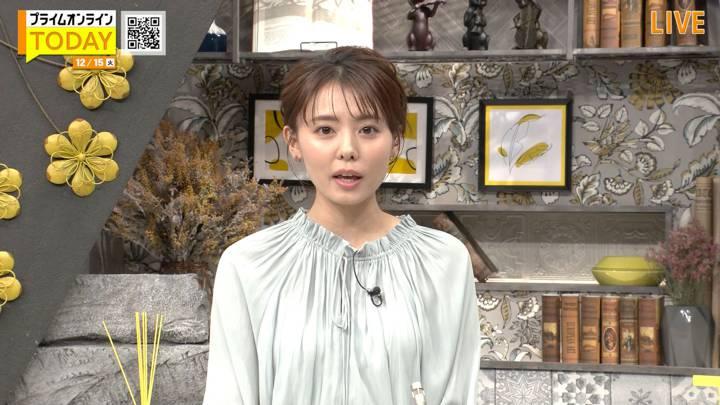 2020年12月15日宮澤智の画像09枚目