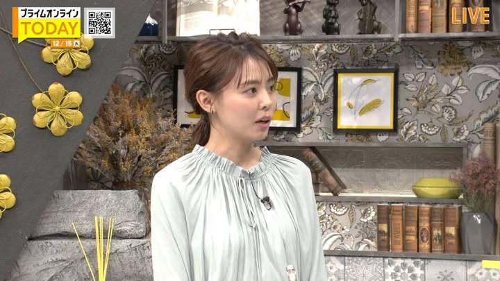 2020年12月15日宮澤智の画像10枚目