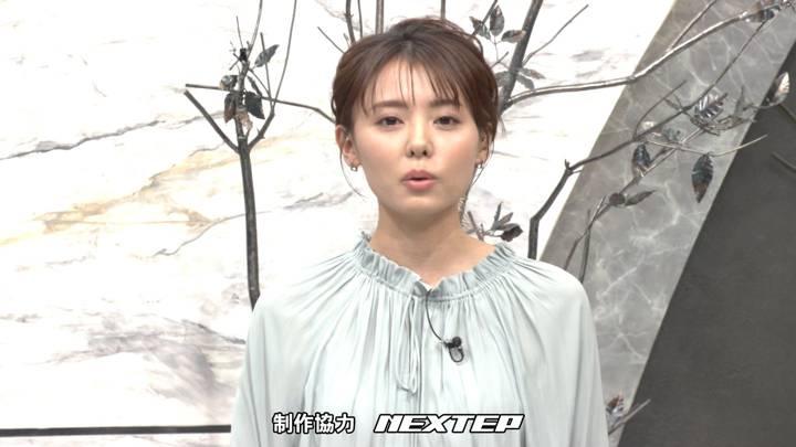 2020年12月15日宮澤智の画像16枚目