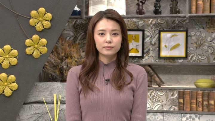 2020年12月16日宮澤智の画像03枚目