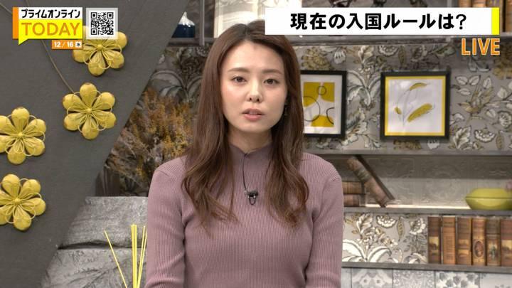 2020年12月16日宮澤智の画像07枚目