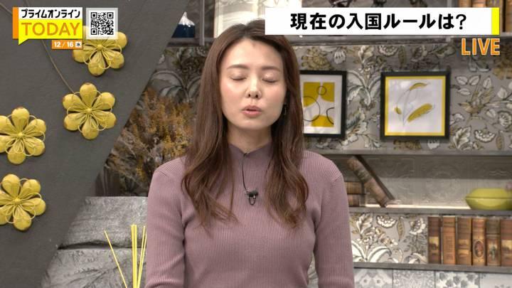 2020年12月16日宮澤智の画像08枚目