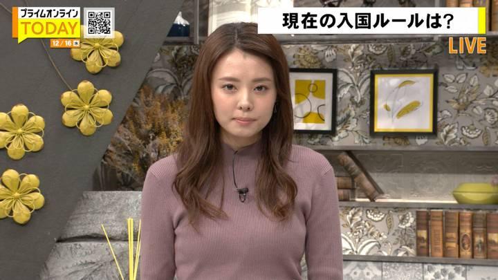 2020年12月16日宮澤智の画像09枚目