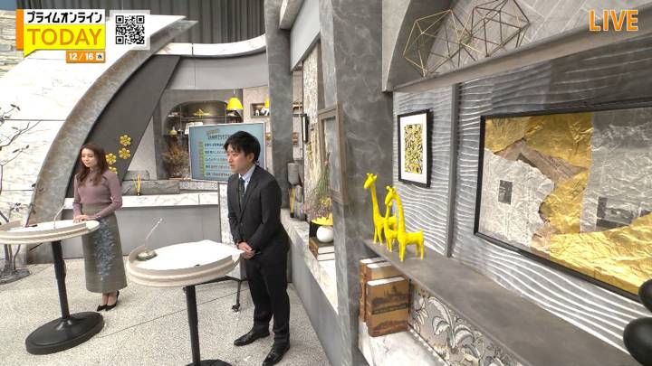 2020年12月16日宮澤智の画像15枚目