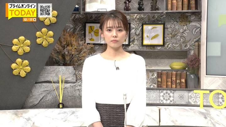 2020年12月17日宮澤智の画像01枚目