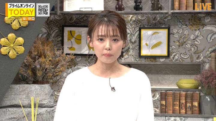 2020年12月17日宮澤智の画像06枚目