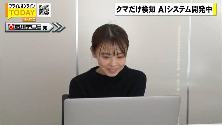 2020年12月17日宮澤智の画像09枚目