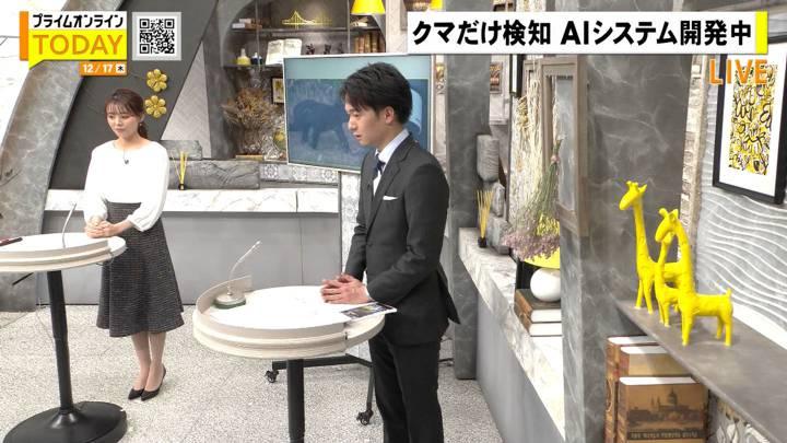 2020年12月17日宮澤智の画像10枚目