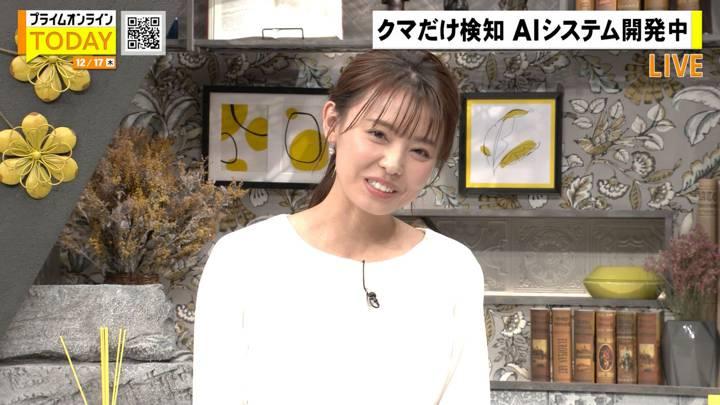 2020年12月17日宮澤智の画像11枚目