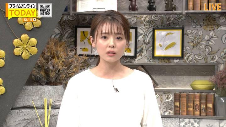 2020年12月17日宮澤智の画像18枚目